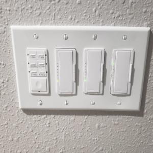1185292947259984.bKn10RWbG5s4gO6YSOGg height640 300x300 - Light Switches